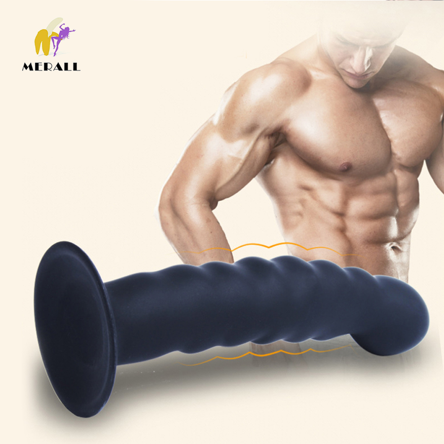 cheap anal sex toys