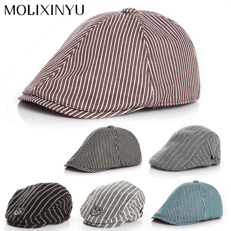 dd208c9f8a0 Buy berets baby and get free shipping on AliExpress.com