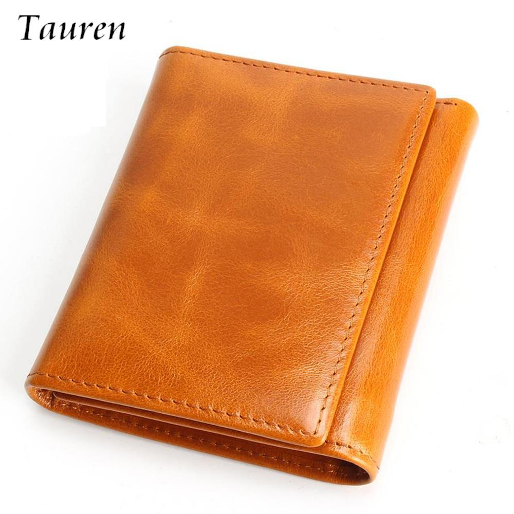 2018 New Fashion Small Retro Vintage Cowhide Genuine Leather Wallet Multinational Card Holders Coin Purse Women Short  Walelts 2018 new fashion small retro vintage cowhide genuine leather wallet multinational card holders coin purse women short walelts