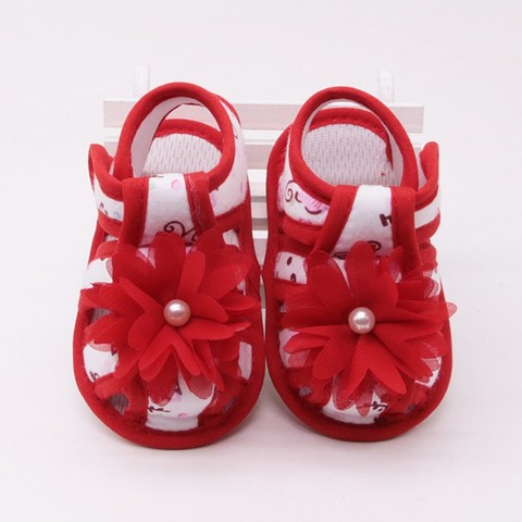 2018 Baby Shoes Moccasins Newborn Girls Boys First Walker Booties for Babies Shoes Sneakers infant menina babies Karachi