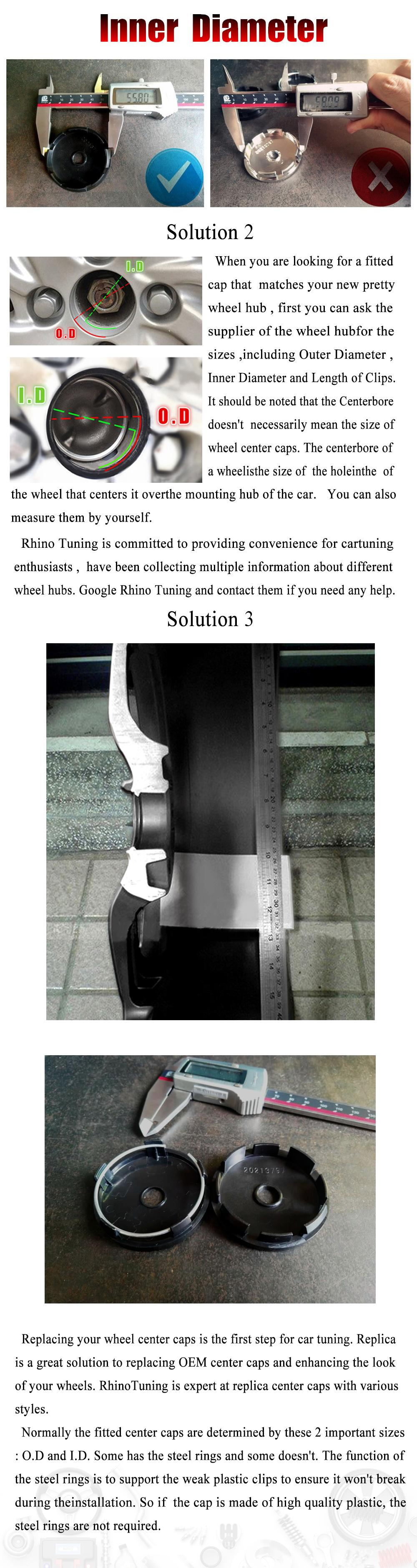 Car Door Protector Garage Wall Protector Rubber Self Adhesive Foam Strip 2*0.2M