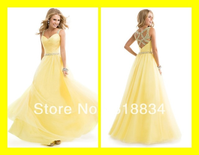 Pink Dresses Js Boutique Evening Two Piece Long White Ball Gown Floor-Length  Built-In Bra Crystal Court Train Sweeth 2015 Outlet 0c6e9f50b583