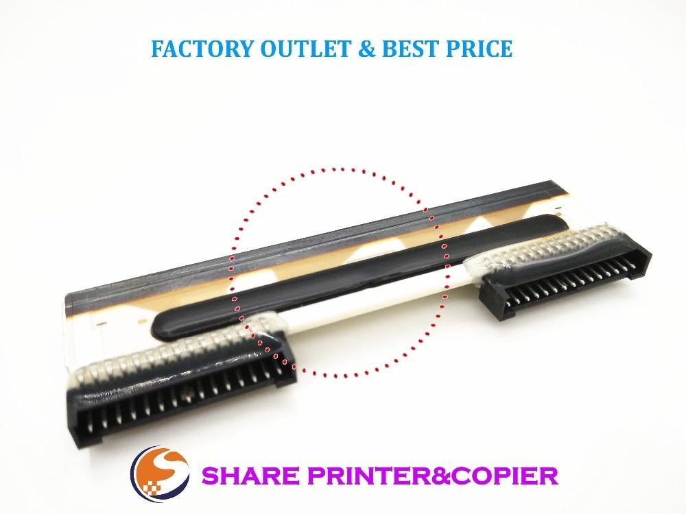 Original Thermal Print Head for Mettler Toledo 8442 Series 3600 3680 3660 3880 3610 4610 4600 4880 6610 Scale Printer Brand New