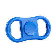 Bottle Opener Fidget Hand Finger Spinner EDC Focus Stress Reliever Toys Adults Drop Shipping