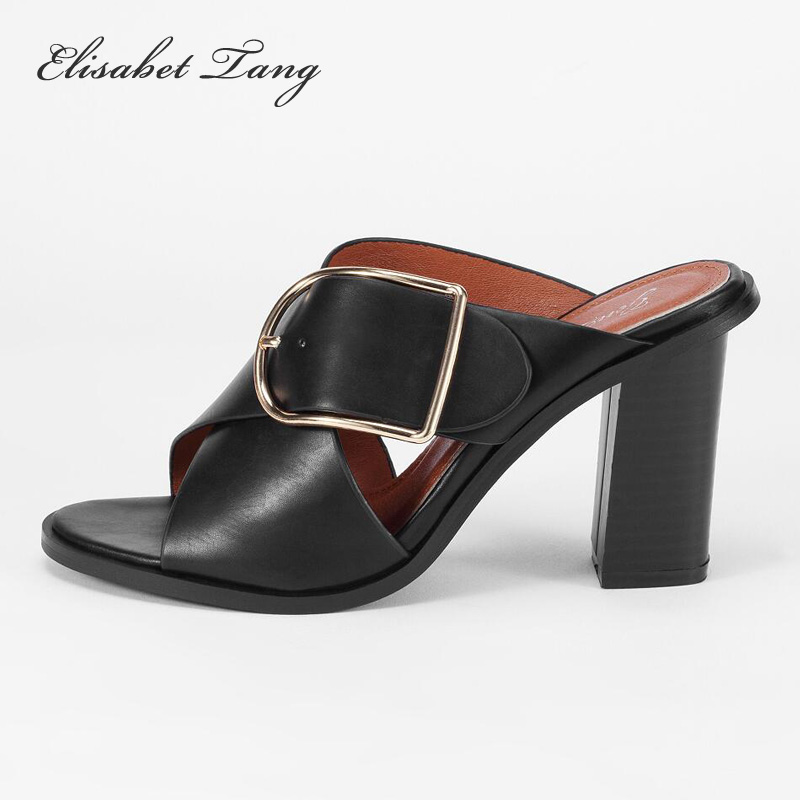Online Get Cheap Chunky Sandals -Aliexpress.com | Alibaba Group