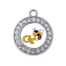 3ce5281fb Buy college charm and get free shipping on AliExpress.com