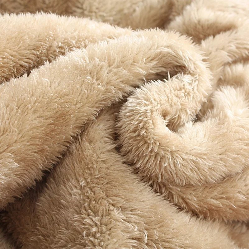 YAGENZ Neue Herbst Winter Frauen Denim Baumwolle Jacke Warme - Damenbekleidung - Foto 6