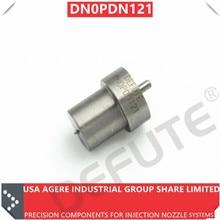 Bico de Injeção Do Motor Diesel DN0PDN121/105007-1210/DNOPDN121/9 432 610 199 NP-DN0PDN121 DN_PD 4 Peças/lote