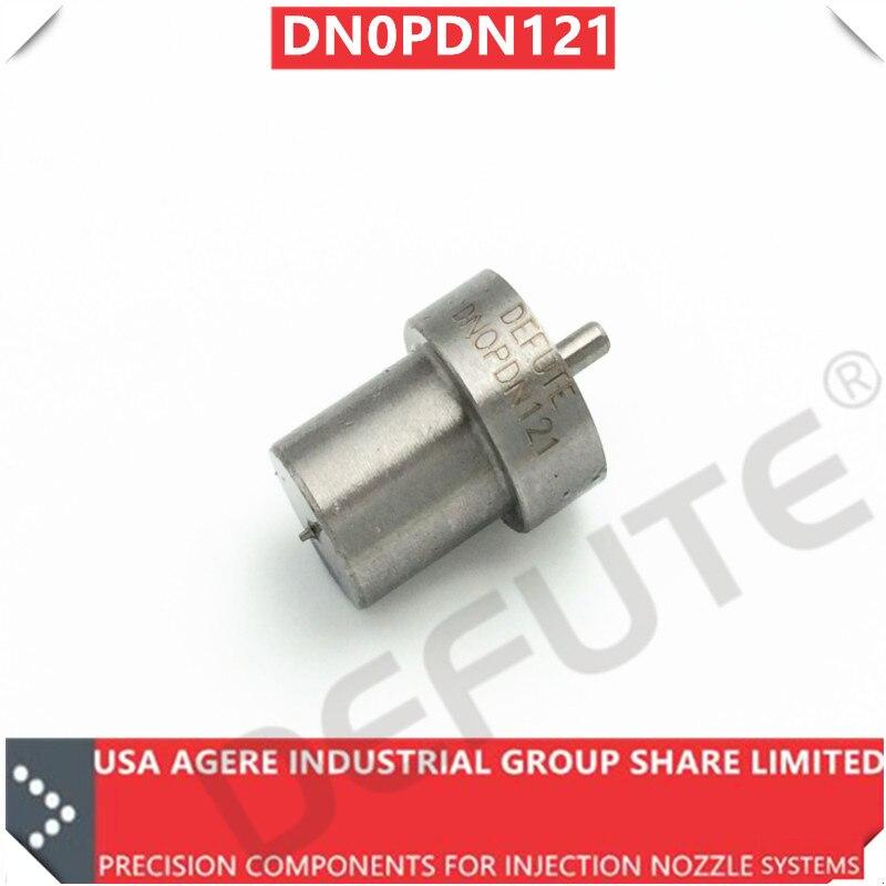 top 8 most popular fuel injector rail aluminium brands and
