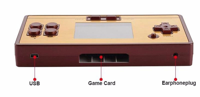 150330-RS-30 game console-9