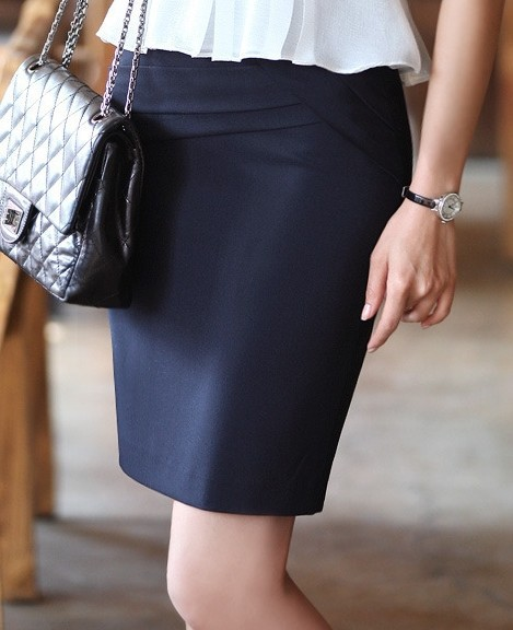 high waist skirt long Picture - More Detailed Picture about 2016 ...