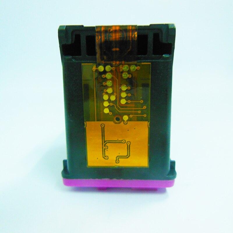 Cartuchos de Tinta 302xl 2130 1110 1111 1112 For hp Deskjet 2132 : For hp Deskjet 3630 Cartridge