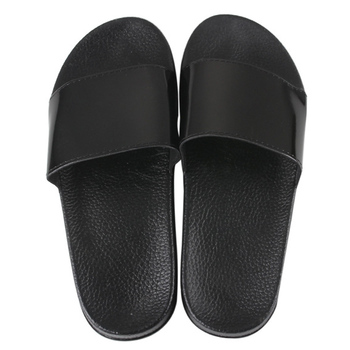 Summer Slippers Bling Women Slides Soft Sole Glitter Indoor & Outdoor Sandals Beach Slides Flip Flops Women Shoes Gold Silver 5