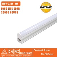 T5 Led Tube Light Bulb 120cm 90cm 60cm 30cm 150cm Led Bulb Tube T5 2ft 4ft