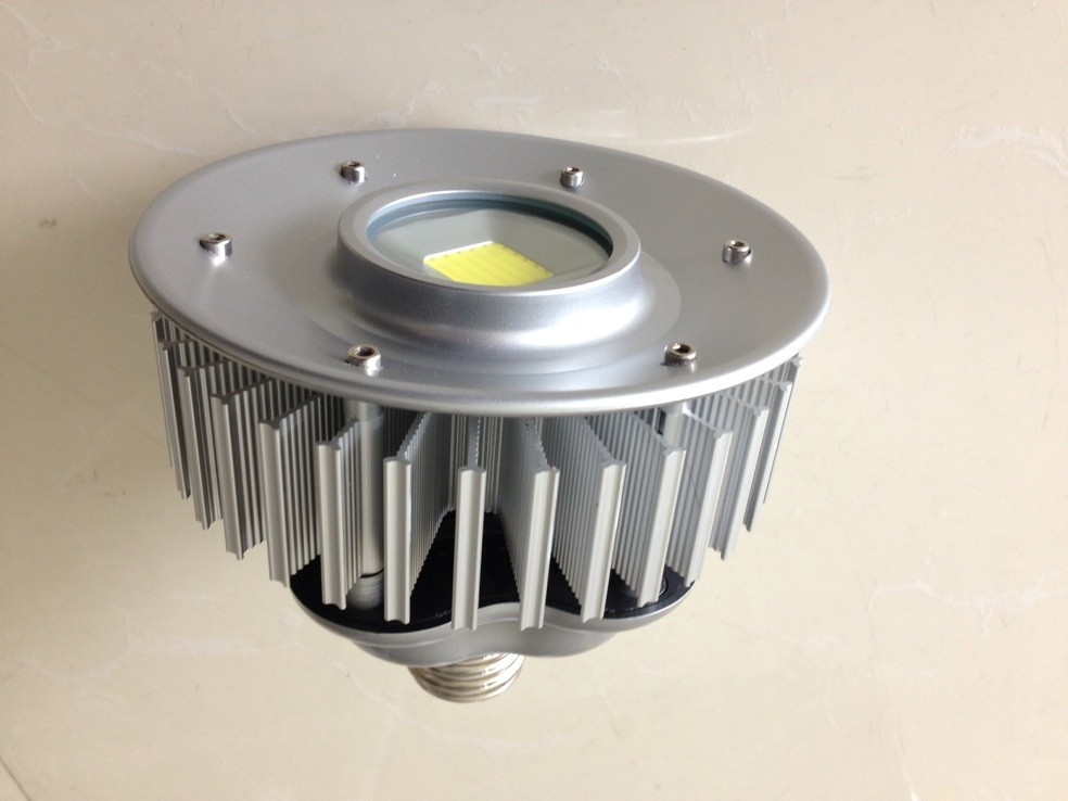 E40 LED high bay light 30W cree led e40 50w led high bay light high quality