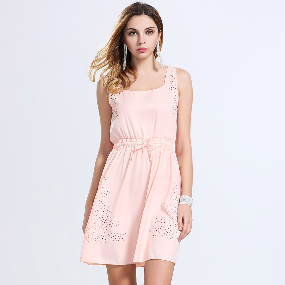 Popular Fun Cocktail Dresses-Buy Cheap Fun Cocktail Dresses lots ...