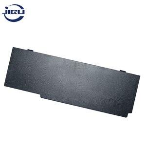 Image 4 - JIGU Laptop Battery For Acer Aspire 5942G 6530 6530G 6920 6920G 6930 5739 5739G 5910G 5920 5930 5930G 5935 5940 5942