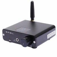 NEW SMSL B1 CS8406 CZZ MAX97220A Digital Hifi Bluetooth CSR 4 2 Audio Receiver Decoder Bluetooth
