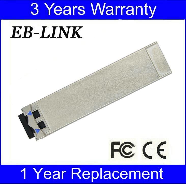 For D-link Compatible,DEM-423XT Singlemode 40KM 10G XFP ER Transceiver moduleFor D-link Compatible,DEM-423XT Singlemode 40KM 10G XFP ER Transceiver module