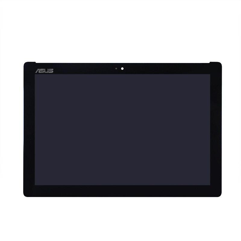 Pantalla LCD Original para Asus Z300M/Z301M/Z301MF pantalla táctil para Asus Z300M Z301M Z301ML Z301MF Z301MFL pantalla - 2