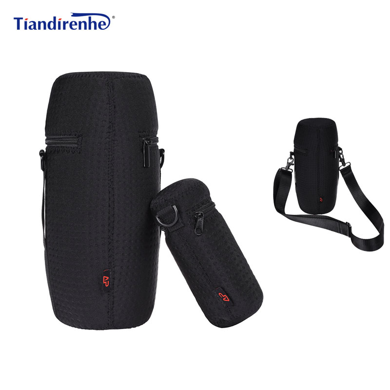 Portable Case for JBL Xtreme Bluetooth Speaker Ventilation Holes Bag Travel Outdoor Sports Handbag Storage Soft Carry Cover