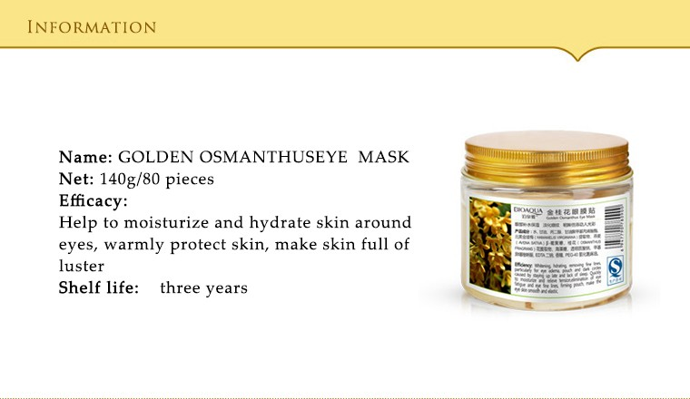 LANBENA-Lavender-Foot-Peel-Mask-Only-Need-One-Pair-Remove-Dead-Skin-Thoroughly-in-2-7