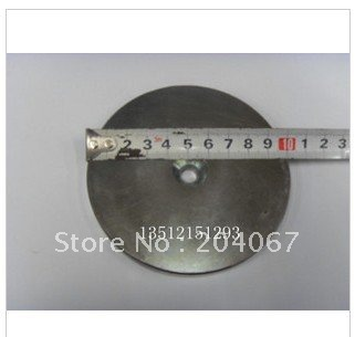 100*10*30 magnet N35 NdFeB powerfull magnet d100mm x 10mm x 30mm hole strong magnet lodestone permanent 100x10mm magnet 80x60x7 block magnet 80x60x17mm with hole magnet n48 magnet permanet block powerfull magnet free shipping