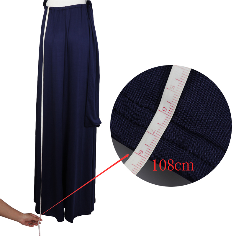 Sexy Long Dress Bridesmaid Formal Multi Way Wrap Convertible Infinity Maxi Dress Navy Blue Hollow Out Party Bandage Vestidos 5