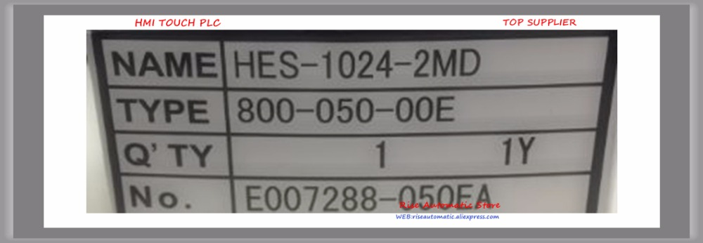 Nouveau HES-1024-2MD encodeur HES-1024-2MD 1024PPR 1024 P/RNouveau HES-1024-2MD encodeur HES-1024-2MD 1024PPR 1024 P/R