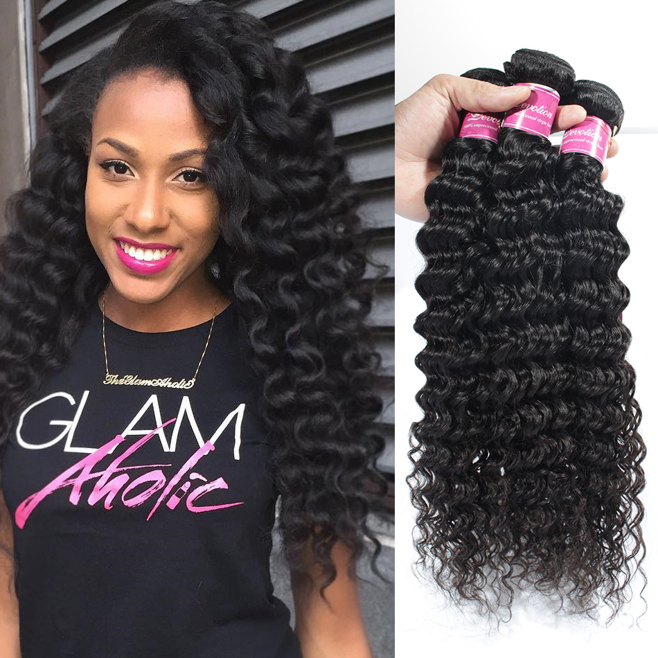 Swell Online Get Cheap Hairstyles Hair Pieces Aliexpress Com Alibaba Short Hairstyles For Black Women Fulllsitofus