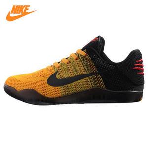 df268094ea81 Nike Kobe 11 Elite Low Bruce Lee Men s Basketball Shoes