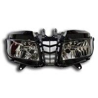 Motorcycle Headlight Headlamp For Honda CBR600RR CBR 600RR 2013 2016