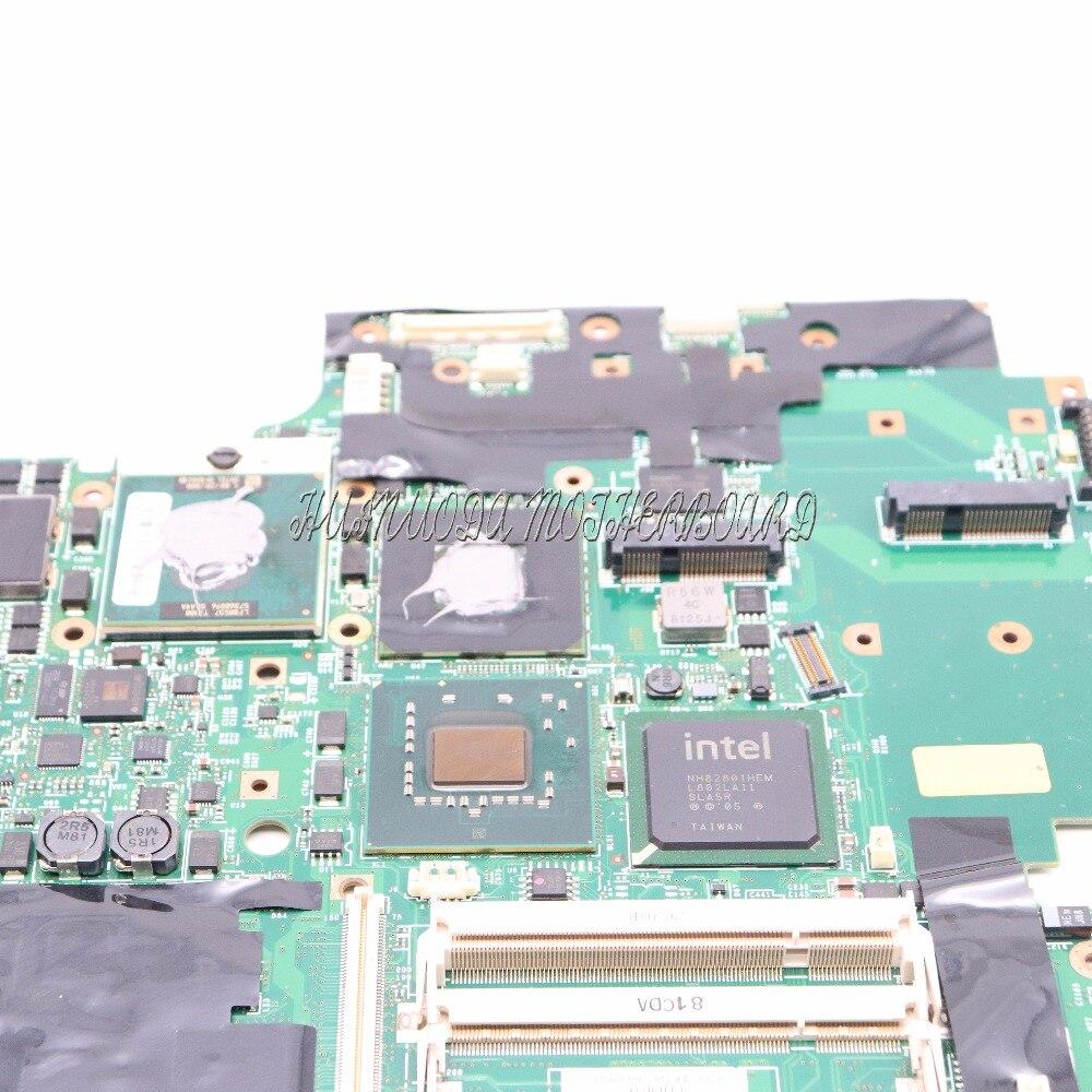 LENOVO T61 INTEL 965 GRAPHICS WINDOWS 10 DRIVER