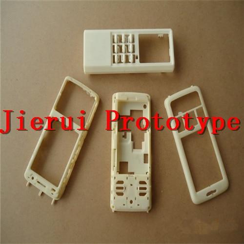 High precision Cusotm CNC SLS SAL Rapid prototype mould 3D printing rapid prototype automotive parts