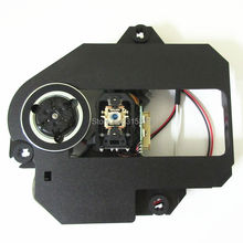 Original New HOP-1200W-B for HITACHI DVD Laser Pickup HOP-1200 W-B HOP1200WB with Deck