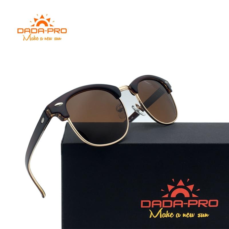Men S Shield Sunglasses  por mens shield sunglasses mens shield sunglasses