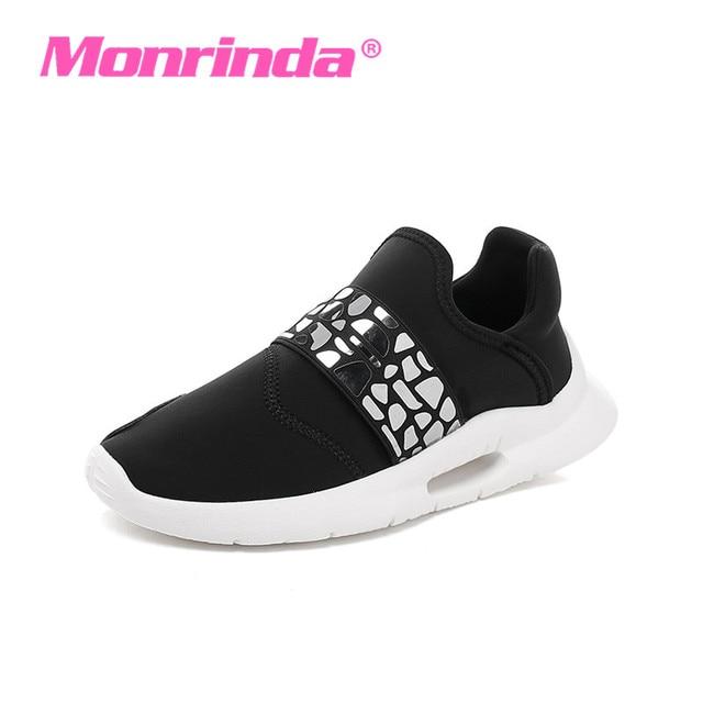 Superlight Women Sneakers Slip on Sport Running Shoes Woman Breathable Flexible Vamp Female Athletic real betis Walking Shoe 7.5