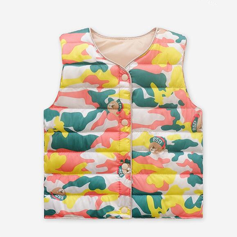 AOSTA-BETTY-Childrens-Vest-Girls-Winter-Spring-Warm-Vests-Sweet-Waistcoat-for-Boys-Cartoon-Baby-Clothes-Kids-Tops-Jackets-2