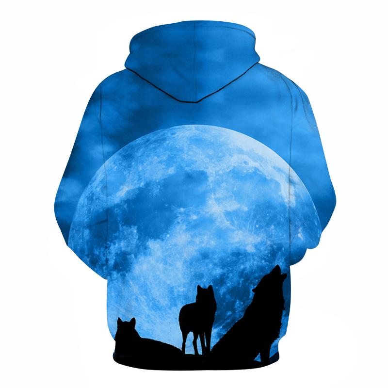 anime 3d hooded sweatshirt men dragon ball z super saiyan printed mens hoodies and sweatshirts hip hop style casual sweat homme Dragon Ball Z Super Saiyan hoodies HTB1ocGWbN6I8KJjy0Fgq6xXzVXaS