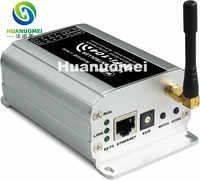 WiFi 104; led無線lanコントローラで2.4 ghz m12リモート; 2.4 ghzのwi fi;をサポートmax 12ゾーン制御図4 (a) x4CH