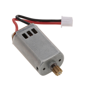 RC Drone Brushed Motor for SJ