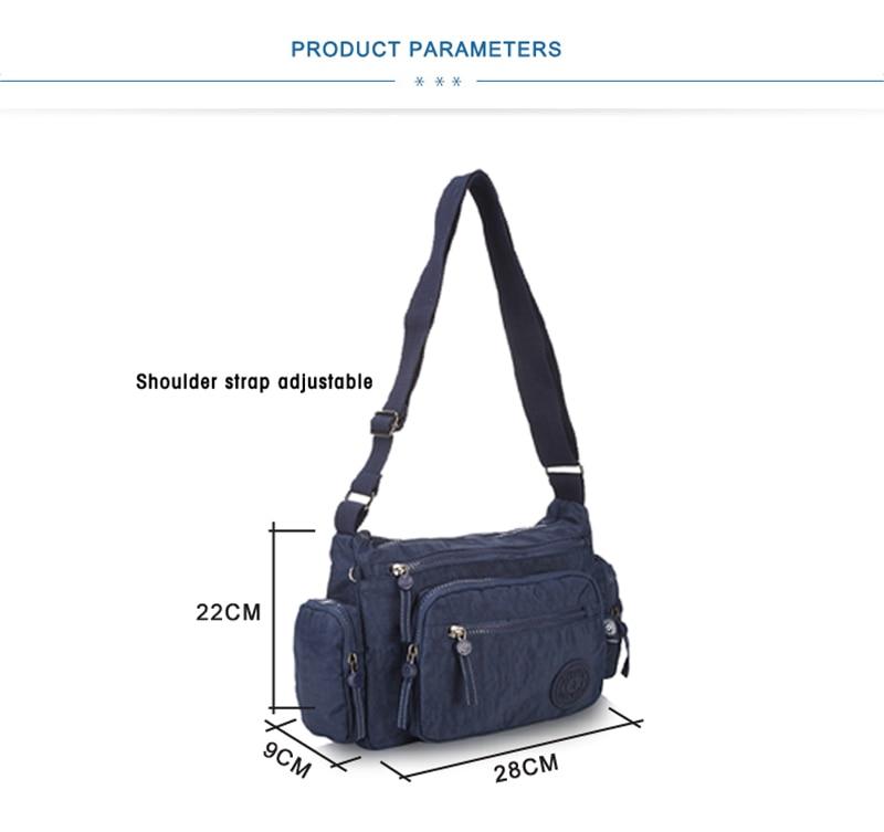 mulheres saco de marca petit sac Mensageiro