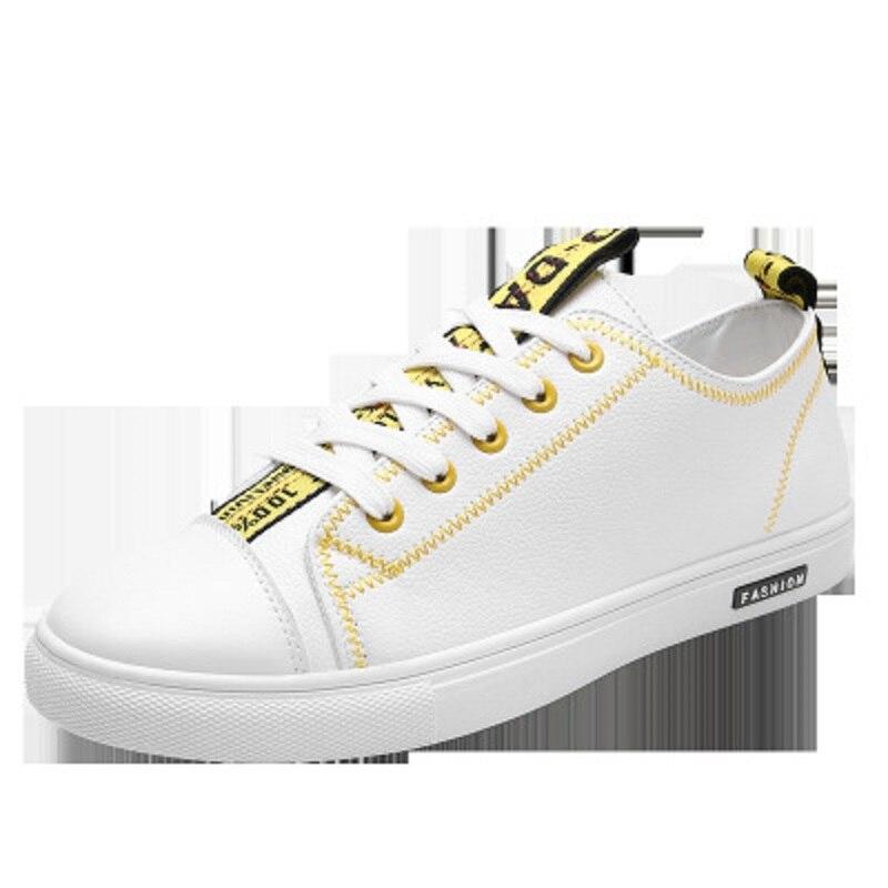 Hommes Sport 3 Et Bas De Nouvelle Pour Étudiant 1 Tendance Chaussures Automne Printemps Aider 2 RwXqpq