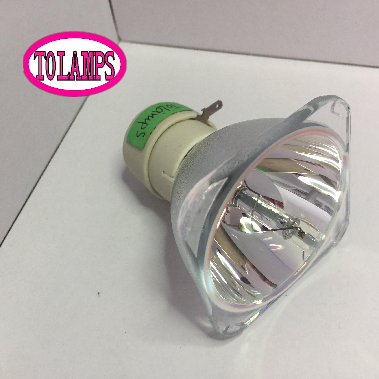 Бесплатная доставка, сценический свет, 200 Вт, 5R/7R, 230 Вт, Металлогалогенная лампа, движущийся луч, лампа 230, Платиновые металлические галогенны...