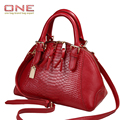2016 novo estilo mulheres sacos Crossbody saco clássico bolsa de couro do couro sacos de ombro PT709