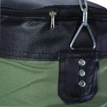 100 cm Boxing Bag