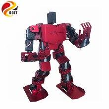 H3.0-19S Robot-dusza dwunożny taniec
