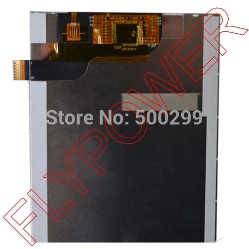 For Star For Ulefone N9002 MTK6582 LCD Display Screen By Free Shipping 80aef39c9b89
