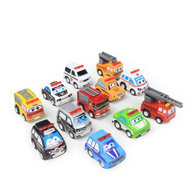 meilleur cadeau de couleur de sucrerie flamboie vhicule voiture transformation jouets voitures pour enfant hot wheels