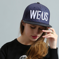 WORSICO Top Quality Classic Blue SF Letter Men S Baseball Cap Brand Hip Hop Summer